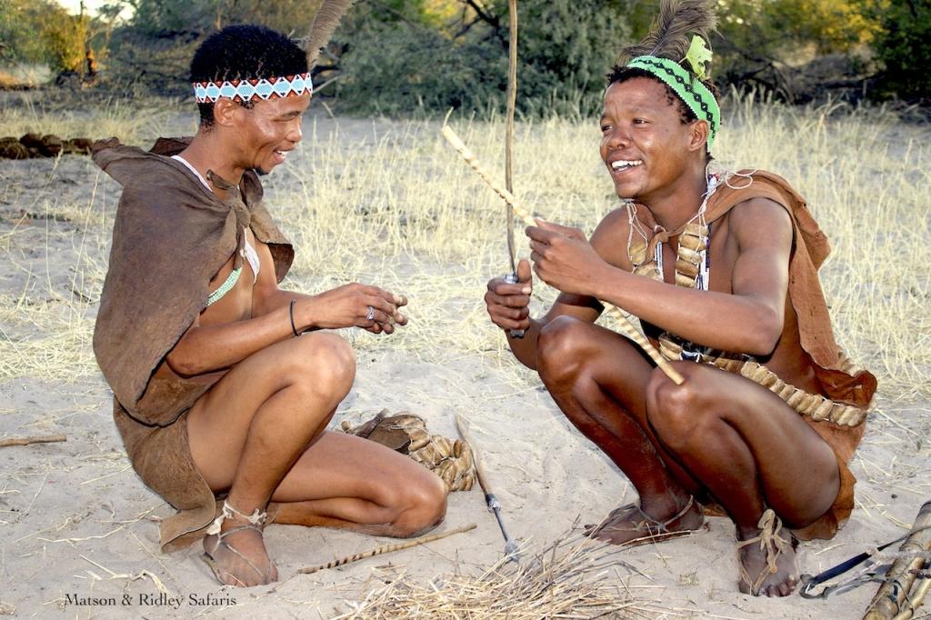Bushmen Meno for blog