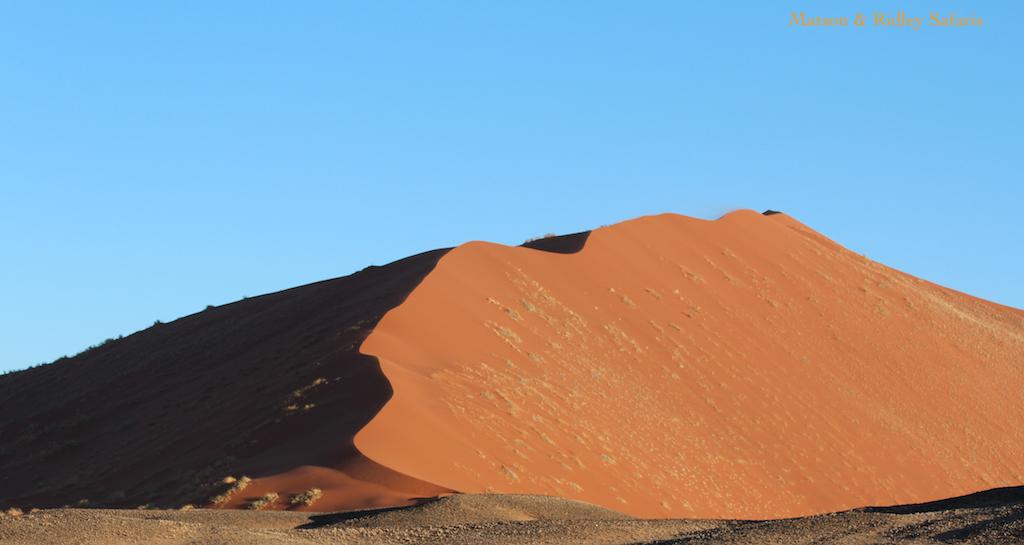 Nam dunes reduced