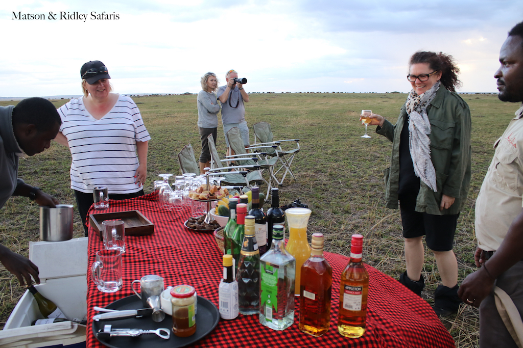 sundowners Serengeti reduced for blog